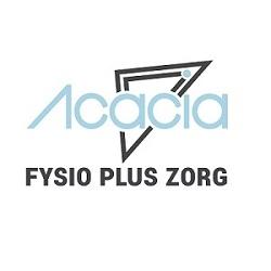 Afbeelding › Acacia Fysio plus ZOrg
