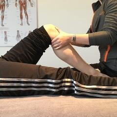 Afbeelding › Altius Fysiotherapie Sport en  Preventie