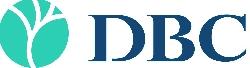 Afbeelding › DBC Re-integratie Assen