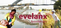 Afbeelding › Evelanx fysiotherapie