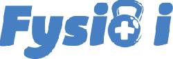 Afbeelding › Fysio i