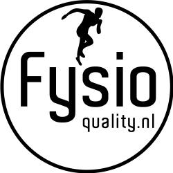 Afbeelding › Fysio Quality - Praktijk voor bewegingszorg en echografisch onderzoek
