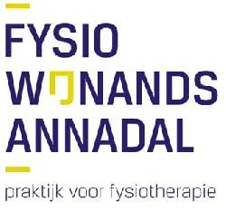 Afbeelding › Fysio Wijnands Annadal