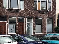 Afbeelding › Fysiotherapie Beuzenberg Groningen Noorderhaven