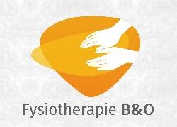 Afbeelding › Fysiotherapie B&O