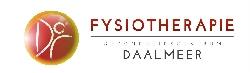 Afbeelding › Fysiotherapie Daalmeer