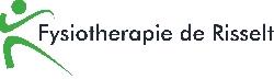 Afbeelding › Fysiotherapie de Risselt