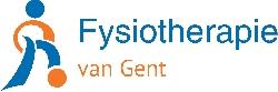 Afbeelding › Fysiotherapie van Gent