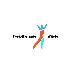 Afbeelding › Fysiotherapie Wijster