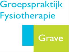 Afbeelding › Groepspraktijk Fysiotherapie Grave