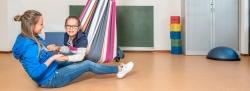 Afbeelding › Kinderpraktijk Borgvliet