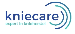 Afbeelding › Kniecare