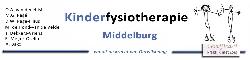 Afbeelding › Maatschap kinderfysiotherapie Middelburg