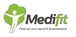 Afbeelding › Medifit Centrum voor sport & fysiotherapie