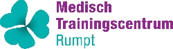 Afbeelding › Medisch Trainingscentrum Rumpt