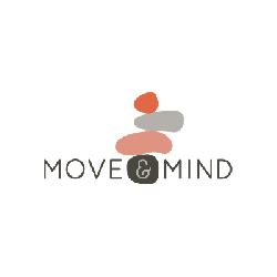 Afbeelding › Move & Mind