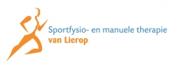 Afbeelding › Sportfysio- en manuele therapie van Lierop#Velp