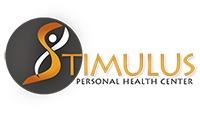 Afbeelding › Stimulus Personal Health Center
