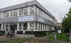 Afbeelding › Strengers & Dubbers Fysiotherapeuten Nijmegen-West