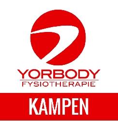 Afbeelding › YorBody Fysiotherapie Kampen