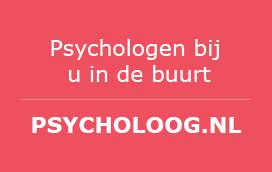 Psychologen bij u in de buurt